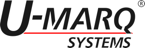 U-MARQ Website